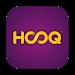 Download HOOQ - Stream & Watch Movies, TV Series & More  APK