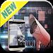 Download Hack Camera (prank) 1.0 APK