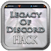 Download Hack Legacy of Discord -Prank- 1.0 APK