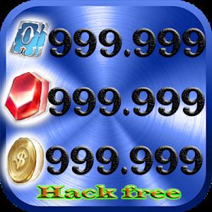 Download Hack Lien Quan Mobile CheatPrank 4.0.4 APK