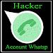 Download Hacker Account Whatsp Prank 1.0 APK