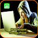 Download Hacker Prank For WA 1.01 APK