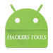 Download Hackers Tools - Old version 1.2.7 APK
