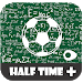 Download Half Time Plus 1.4 APK