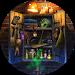 Download Halloween Live Wallpaper 1.0.7 APK
