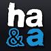Download Hamish & Andy 2.4.51 APK