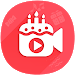 Download Happy Birthday Video Maker 1.3 APK