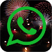 Download Happy Diwali SMS for Whatsapp 1.1 APK