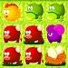 Download Happy Hay Farm World: Match 3 9.320.9 APK