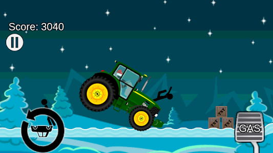 Download Happy Stickman wheels 0.0.8 APK