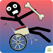 Download Happy Stickman wheels 0.0.8 APK