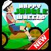 Download Happy Unicycle Wheels 3.0.1 APK