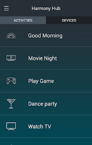 Download Harmony® 5.4.4 APK