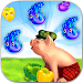 Download Harvest Hero - Free Match 3 Games 9.360.24 APK