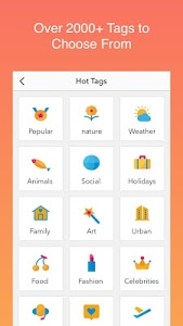 Download Hashtag-Get Likes & Followers for Instagram 1.0.1 APK