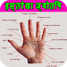 Download Hastrekha Jyotish 2017 1.1 APK