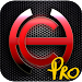 Download HC IPTV PLAYER 5.4.7 APK
