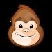 Download Health Gorilla 2.0.8 APK