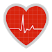 Download Heart Rate Monitor  APK