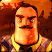 Download Hello Neighbor 3 GUIDE 1.0 APK