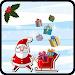 Download Helpa Santa 1.6 APK