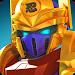 Download Herobots - Build to Battle 29.39.1 APK