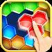 Download Hexa Puzzle! Fun Block Puzzle 1.8 APK