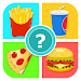 Download Hi Guess the Food 4.0.1 APK