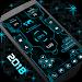 Download Hi-tech Launcher 2 - 2018, Future of UI, Free 2.0 APK