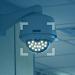 Download Hidden IR Camera Detector 1.0.2 APK