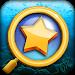 Download Hidden Objects 1.4.0.0 APK