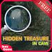 Download Hidden Treasures Free Games 1.0 APK
