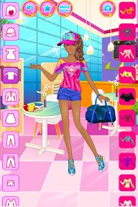 Download High School Dress Up For Girls 1.0.7 APK