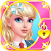 Download High School Fashion Diary 1.2 APK