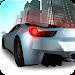 Download Highway Racer : Online Racing 1.25 APK