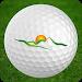 Download Hillcrest Golf Course 3.12.00 APK