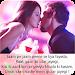 Download Hindi Love Shayari Images 1.0.3 APK