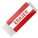 Download History Eraser - Privacy Clean 6.3.6 APK
