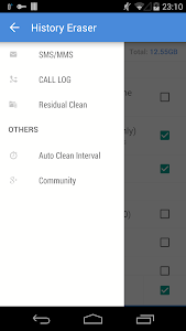 Download History Eraser - Privacy Clean 6.3.8 APK