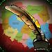 Download Historykon 1.3.0.1 APK