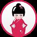 Download Học giao tiếp tiếng Nhật 1.5 APK