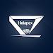 Download Holapex Hologram Video Maker 2.9 APK