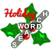 Download Holiday Word Search Puzzles  APK