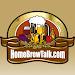 Download Home Brew 7.1.21 APK