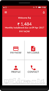 Download Home Credit India 2.4 APK
