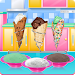Download Homemade Ice Cream Cooking 1.0.2 APK