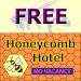 Download Honeycomb Hotel Free  APK