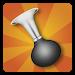 Download Honker 3.0 APK