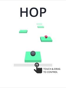 Download Hop 1.2.1 APK
