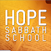 Download Hope Sabbath School 1.6 APK